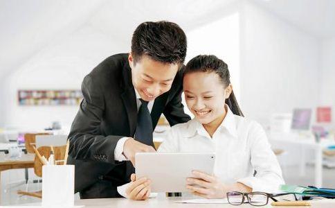 职场中减压的好方法 职场减压方法 职场如何减压