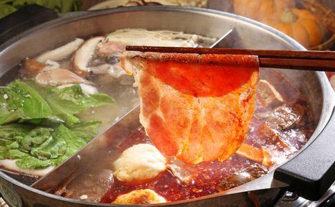 火锅店顾客中毒 冬季吃火锅注意什么好 冬季吃火锅注意哪些事
