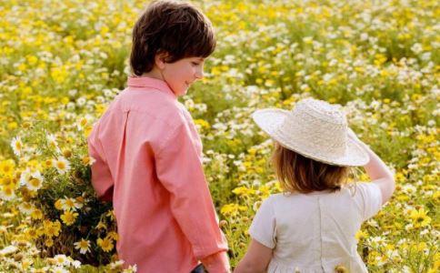 11岁女孩生下一子 近亲结婚生孩子的危害 近亲生孩子有什么危害
