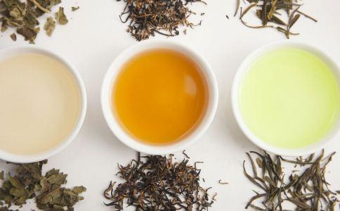 冬天可以喝凉茶吗 冬季喝凉茶好吗 冬季喝什么茶好