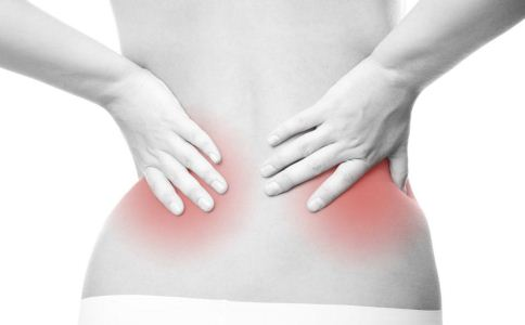 肾不好的症状有哪些 肾不好有哪些表现 肾不好如何补肾