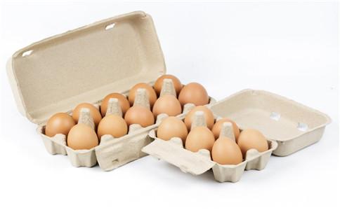 早餐鸡蛋怎么做 鸡蛋怎么做 早餐鸡蛋食谱