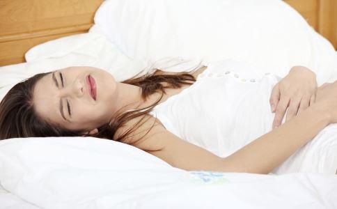 前列腺素与痛经有什么关系 前列腺素会引发痛经吗 前列腺素引起痛经怎么缓解