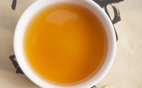 四物汤有哪些养生功效 四物汤适合什么人喝 服用四物汤有哪些禁忌