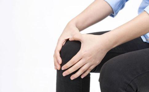 股骨头坏死是什么 股骨头坏死早期有什么症状表现 股骨头坏死饮食要注意什么
