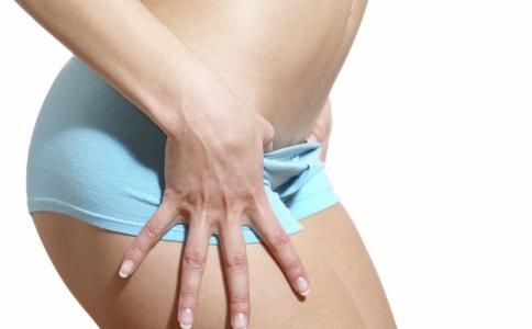 女人冬季为什么容易腰痛 女人腰痛怎么办 腰痛怎么缓解