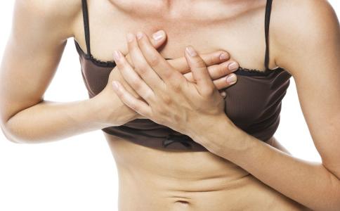 哪些事情会伤害乳房健康 怎么保护乳房 乳房的保健方法有哪些