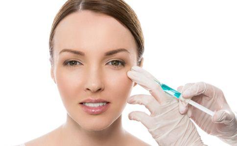 熬夜如何护肤 熬夜怎么护肤 哪些美肤项目能拯救肌肤