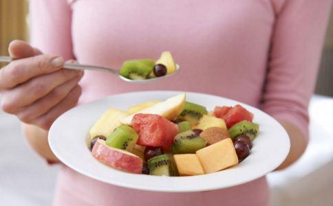 脂肪肝有哪些认识上的误区 脂肪肝如何预防 脂肪肝怎么预防