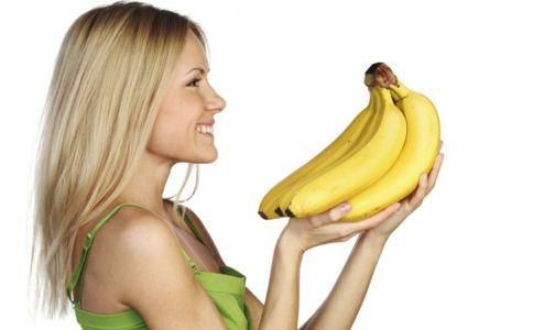 肠道排毒吃什么 肠道排毒吃什么食物 哪些食物能清肠