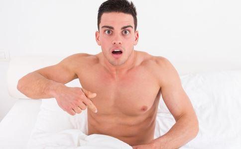 男性裸睡好吗 性功能障碍可以预防性功能障碍吗 裸睡要注意什么