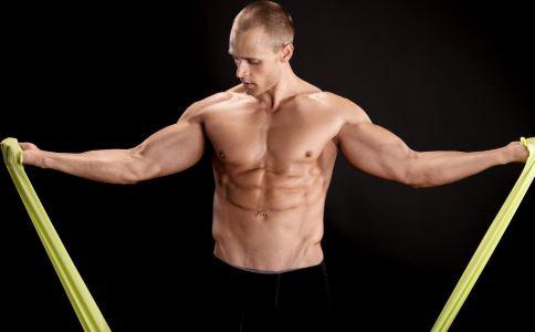 如何锻炼腹肌 什么时候锻炼腹肌好 腹肌要如何锻炼