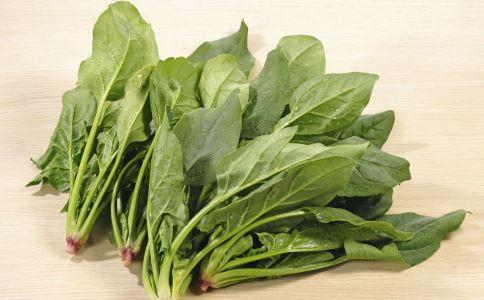 如何壮阳 壮阳吃什么 壮阳的蔬菜有哪些