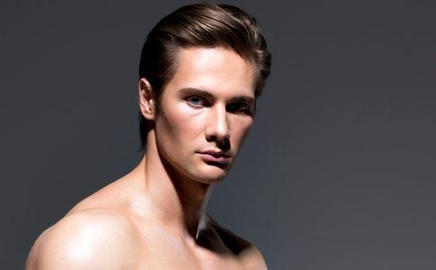 男生皮肤很差怎么回事 男生皮肤很差怎么办 为什么男性会皮肤差