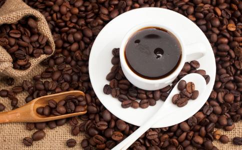 常喝咖啡会更长寿吗 想要长寿吃什么食物好 长寿的秘诀有哪些