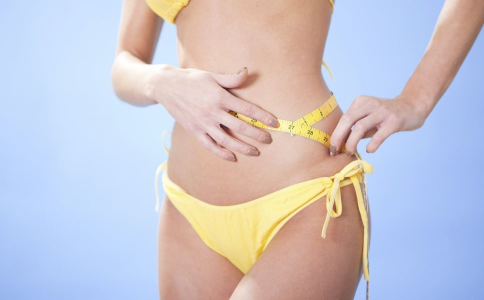 瘦下半身最好的方法是什么 瘦下半身的动作有哪些 梨形身材怎么减肥好