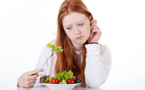 为什么有的人吃的少反而更胖了 运动瘦不下去的原因是什么 一直在运动为何会瘦不下去