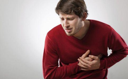 导致心血管病的原因 如何预防心血管病 心血管病的预防方法