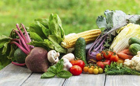 脂肪肝吃素病情加重 脂肪肝如何健康饮食 脂肪肝饮食原则