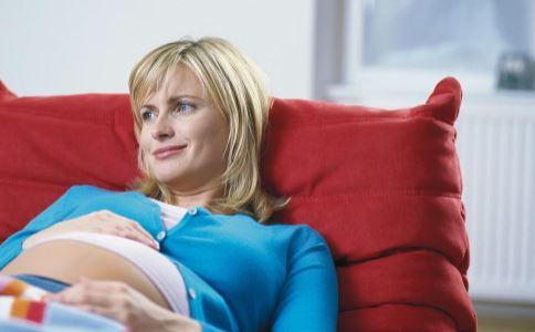 孕期失眠是什么原因 孕期失眠怎么办 孕期失眠如何缓解