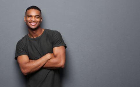 男性体质受什么影响 男性体质怎么变化 体质好不好受什么影响