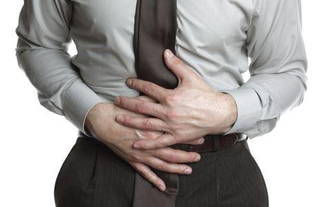饮食不当易腹胀 如何促进消化呢