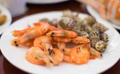 男人春节如何养生 男人春节养生秘诀 男人春节吃什么食物好