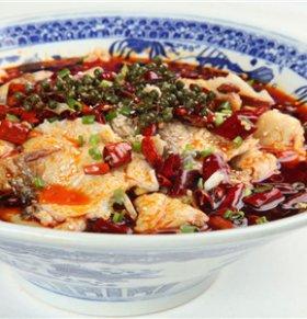 怎样做川菜水煮鱼 正宗做法就这四款