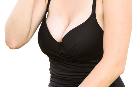 乳房胀痛是疾病吗 乳房胀痛是怎么回事 怎么预防乳房癌