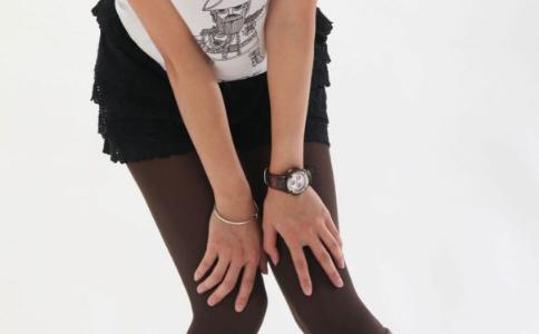 冬季穿打底裤会导致疾病吗 怎么选购合适的打底裤 打底裤该怎么选择