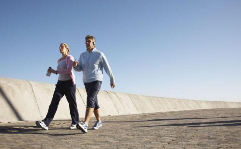 哪些方法可以保护血管 保护血管的运动有哪些 哪些运动可以保护血管健康