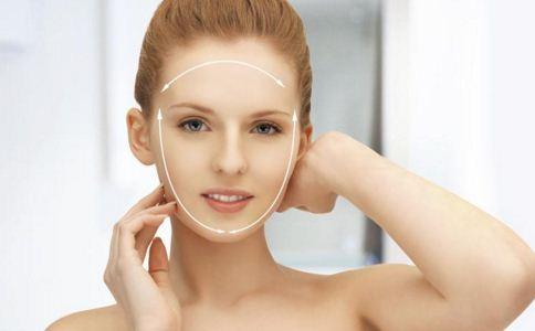 磨骨瘦脸后脸部会下垂吗 磨骨瘦脸后怎么护理 磨骨瘦脸后注意什么