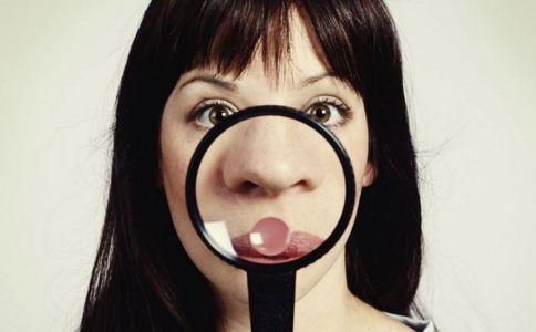 鼻翼肥厚该如何整形 鼻翼肥厚怎么办 鼻翼整形后如何护理