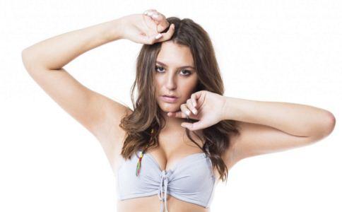 注射隆胸的材料哪种比较安全 注射隆胸安全吗 注射隆胸的优点是什么