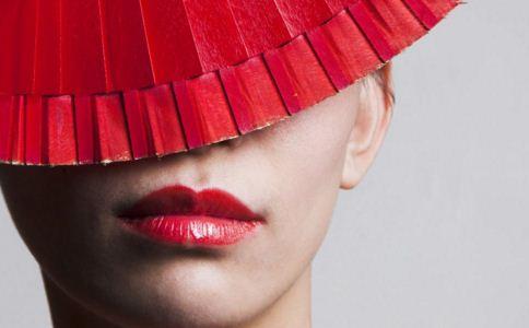 唇部整形需要多少钱 哪些因素影响唇部整形价格 唇部整形有哪些