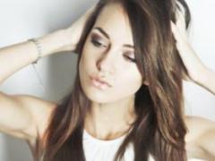 唇部整形需要多少钱 受四大因素影响