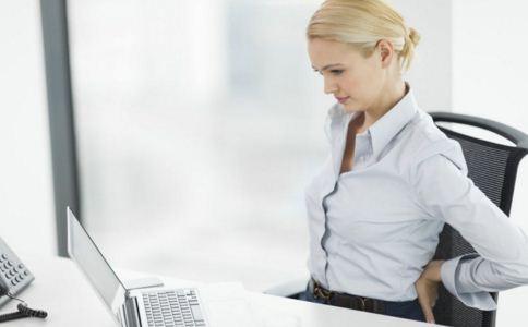 产后腰痛什么原因 产后为什么腰痛 产后腰痛是什么原因