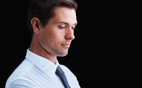 前列腺痛如何治疗 前列腺痛有什么治疗方法 前列腺痛怎么治疗好