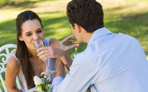 性冷淡的原因有哪些 什么原因导致性冷淡 吃什么提高性欲