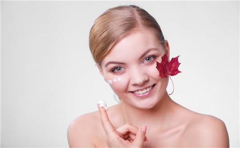 冬季皮肤干燥怎么办 冬季皮肤干燥主要症状 冬季皮肤干燥