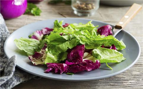 冬季养生蔬菜有哪些 冬季养生吃什么蔬菜 适合冬季养生的蔬菜
