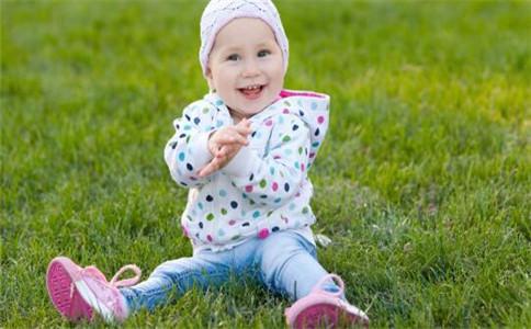宝宝冬季保暖方法 宝宝冬季如何保暖 宝宝保暖注意事项
