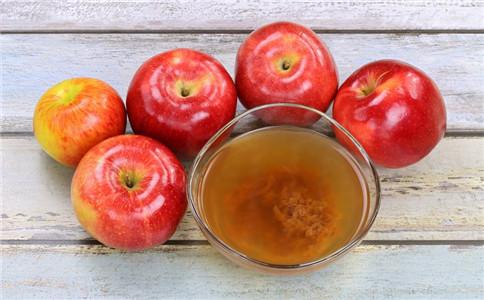 苹果醋解酒吗 苹果醋怎么解酒 什么食物能解酒