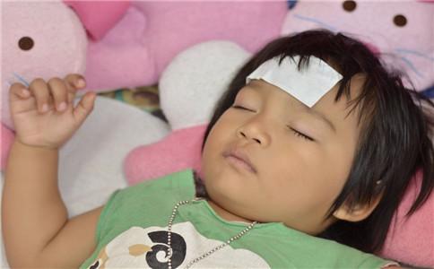 如何预防宝宝流感 宝宝流感的原因 宝宝流感的食谱