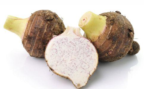 孕妇能吃芋头吗 芋头的营养价值 孕妇吃芋头的好处