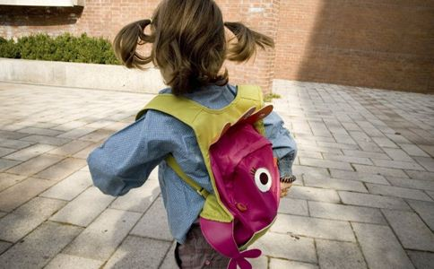娃到了入园年纪 公立幼儿园几岁可以上
