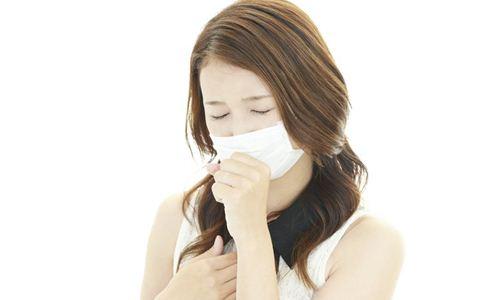 哺乳期感冒了怎么办 哺乳期感冒了能吃药吗 哺乳期感冒的食疗方法