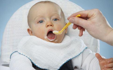 宝宝吃米糊好吗 如何添加米糊 泡米糊的正确方法