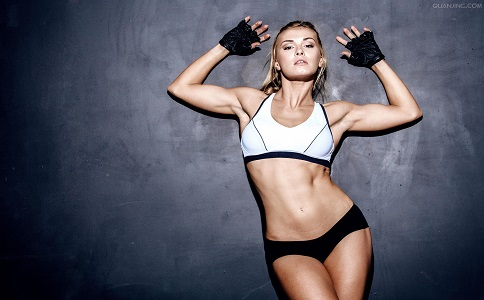 怎么知道自己减掉的是脂肪还是水分 怎么才能减掉脂肪 减脂肪最好的方法是什么