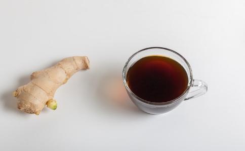 冬季减肥喝什么最有效 最有利于冬季减肥的热饮有哪些 冬季喝什么可以减肥